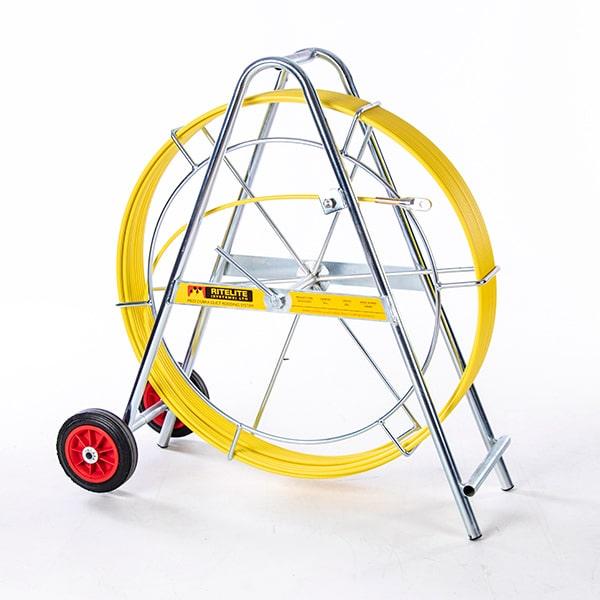 Cobra Rodding System