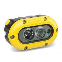 DLi Cordless Caplamp