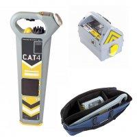 CAT4 Kit