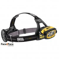 DUO s Headtorch