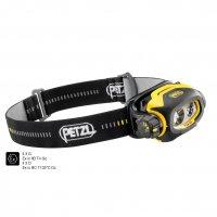 PIXA 3R UK