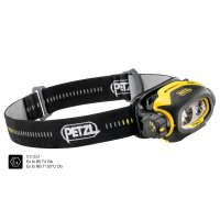 PIXA® Z1 Headtorch