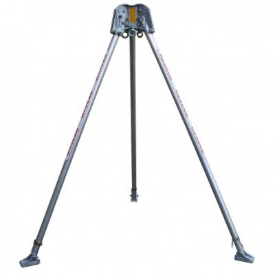 Abtech 2 person Tripod