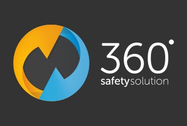 360 Solution