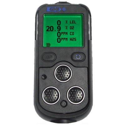 Oldham PS200 MuilGas Detector