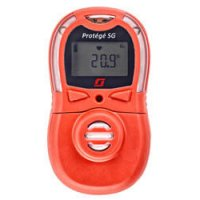 Protege-SG Portable Gas Detector