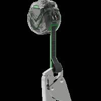 MSA V-Tec Mini PFL