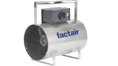 Fact Air
