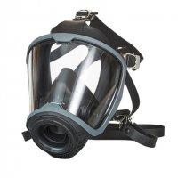 MSA G1 SCBA Mask