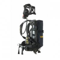 Drager PS 7000 SCBA