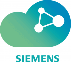 ASL Cloud Powered by Siemens