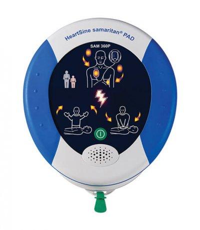 Defibrillator Kits