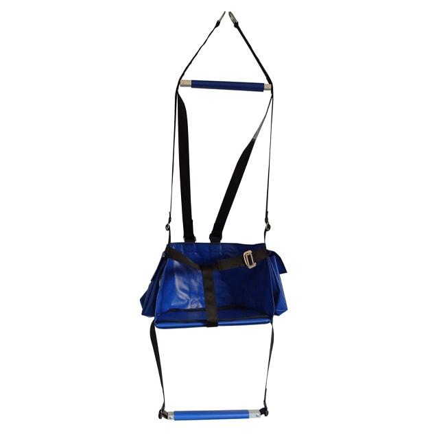 Lightweight Folding Bosuns Chair