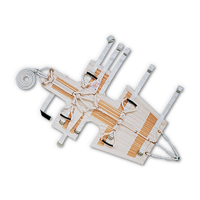 Neil Robertson Confined Space Stretcher Kit