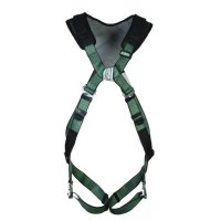 MSA V-Form+ Safety Harness