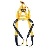 Ridgegear RGH5 Confined Space Harness