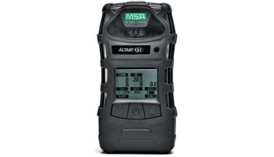 MSA Altair 5X Gas Monitor