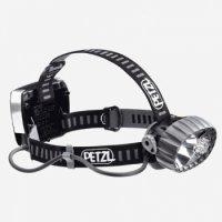 Petzl Duo ATEX