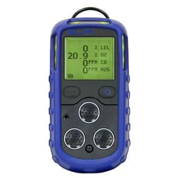GMI PS200 Gas Monitor