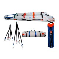 Abtech SLIX100 Stretcher